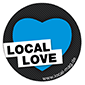 LOCAL MAG - LOCAL LOVE